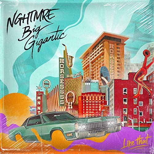 NGHTMRE-staccatofy-cd