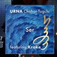Urna-Chahar-Tugchi-cd-staccatofy-fe-2