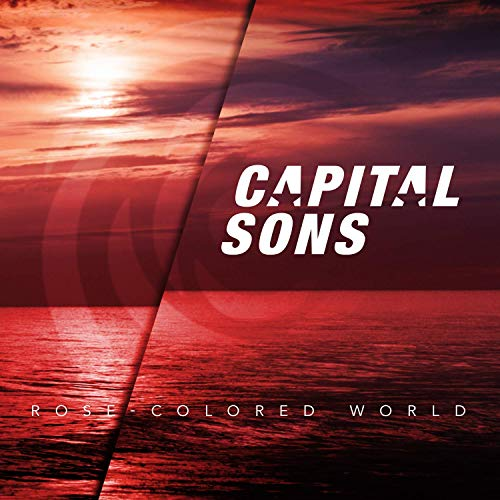 capital-sons-staccatofy-cd