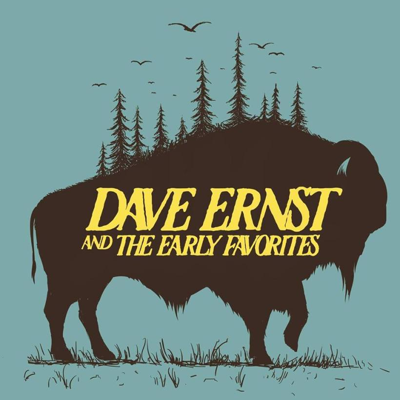 dave-ernst-staccatofy-cd