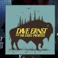 dave-erst-cd-staccatofy-fe-2