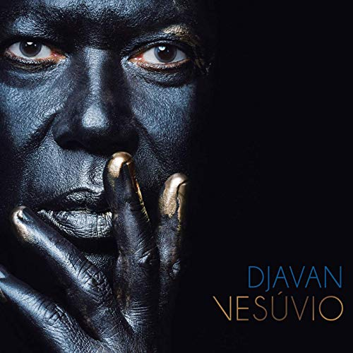 djavan-staccatofy-cd