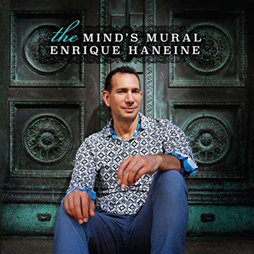 enrique-haneine-staccatofy-cd