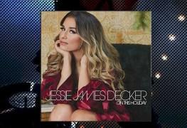 jessie-james-decker-cd-staccatofy-fe-2