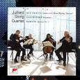 juilliard-string-quartet-cd-staccatofy-fe-2