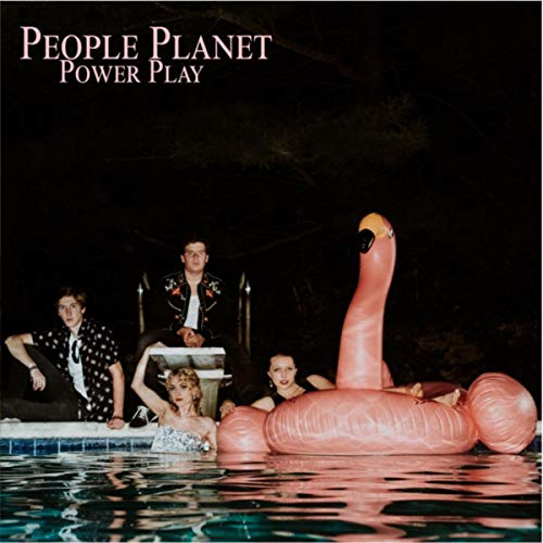 people-planet-staccatofy-cd