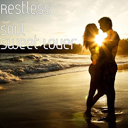 restless-soul-staccatofy-cd
