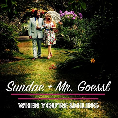 sundae+mr-goessl-staccatofy-cd
