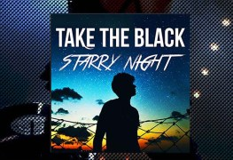take-the-black-cd-staccatofy-fe-2