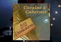 Alice-The-Underground-cd-staccatofy-fe-2