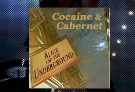 Alice-The-Underground-cd-staccatofy-fe-2