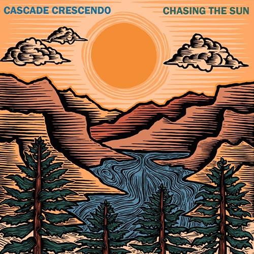 Cascade-Crescendo-staccatofy-cd