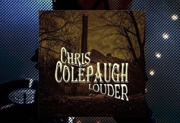 Chris-Colepaugh-cd-staccatofy-fe-2