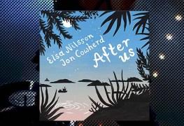 Elsa-Nilsson-cd-staccatofy-fe-2