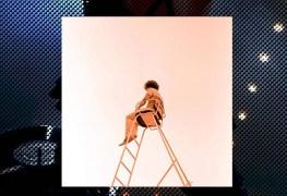 Fabrizio-Cammarata-elovay-cd-staccatofy-fe-2