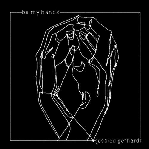 Jessica-Gerhardt-staccatofy-cd
