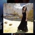 Laura-Lala-cd-staccatofy-fe-2
