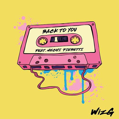 WizG-staccatofy-cd