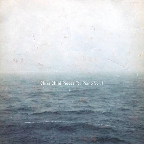 chris-child-staccatofy-cd
