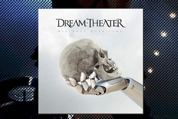 dream-theater-cd-staccatofy-fe-2