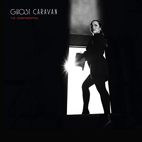 ghost-caravan-staccatofy-cd