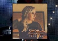 jill-martin-cd-staccatofy-fe-2