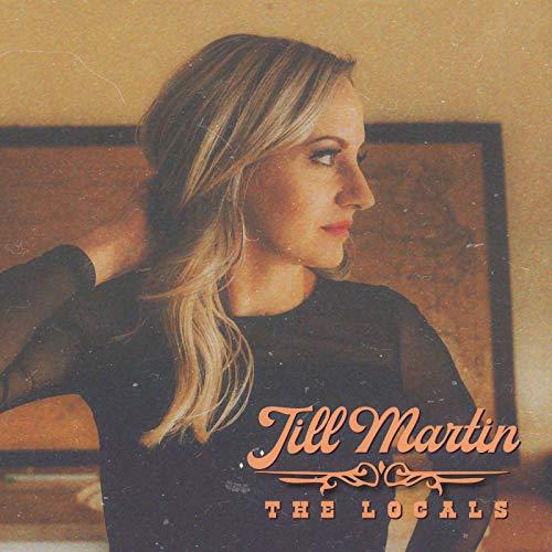 jill-martin-staccatofy-cd
