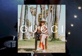 rachel-goodrich-cd-staccatofy-fe-2