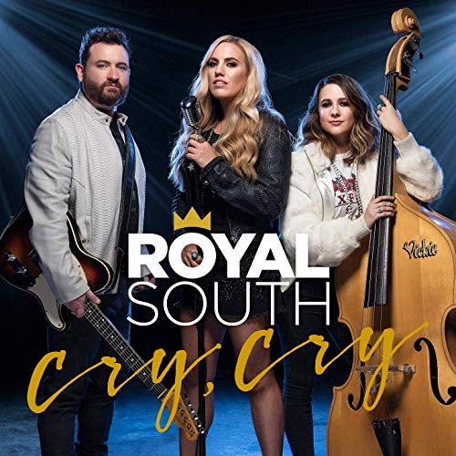 royal-south-staccatofy-cd