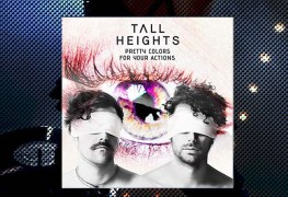tall-heights-cd-staccatofy-fe-2