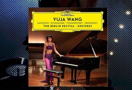yuja-wang-cd-staccatofy-fe-2