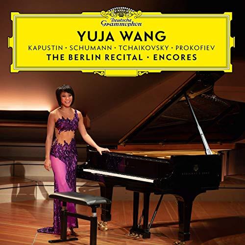 yuja-wang-staccatofy-cd