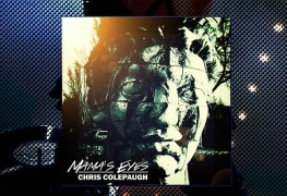 Chris-Colepaugh2-staccatofy-cd