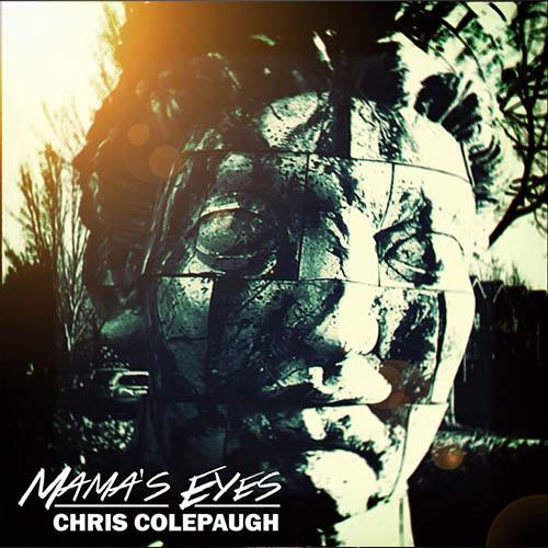Chris-Colepaugh2-staccatofy-cd