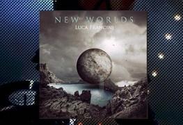 Luca-Francini-cd-staccatofy-fe-2