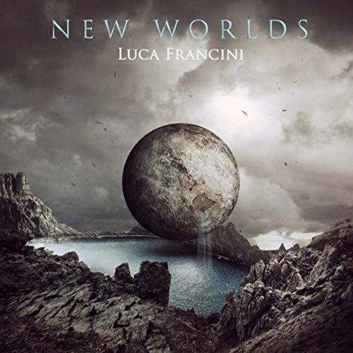 Luca-Francini-staccatofy-cd