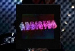 Marina-City-cd-staccatofy-fe-2
