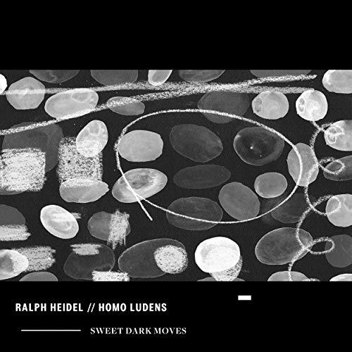 Ralph-Heidel-staccatofy-cd