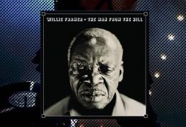 Willie-Farmer-cd-staccatofy-fe-2