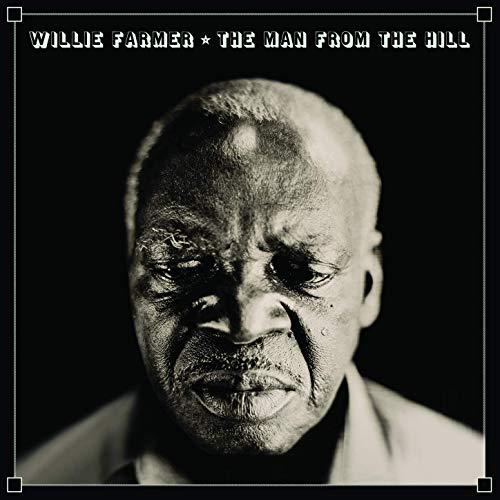 Willie-Farmer-staccatofy-cd