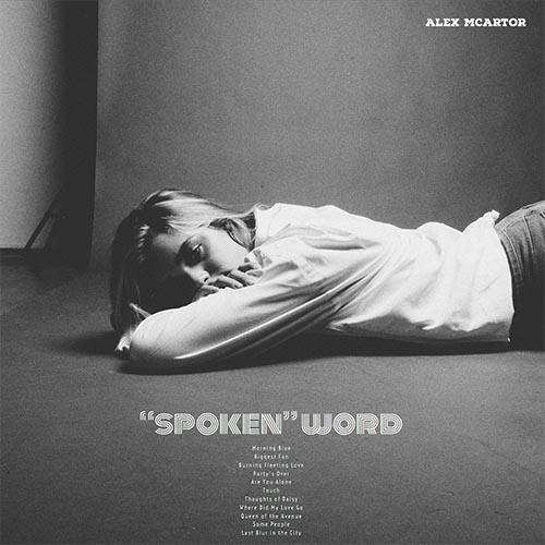 alex-mcartor-staccatofy-cd