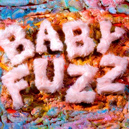 baby-fuzz-3-staccatofy-cd