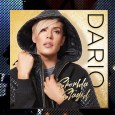 dario-cd-staccatofy-fe-2