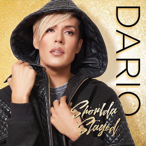 dario-staccatofy-cd