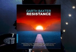 garth-baxter-cd-staccatofy-fe-2