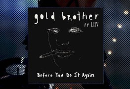 gold-brother1-cd-staccatofy-fe-2