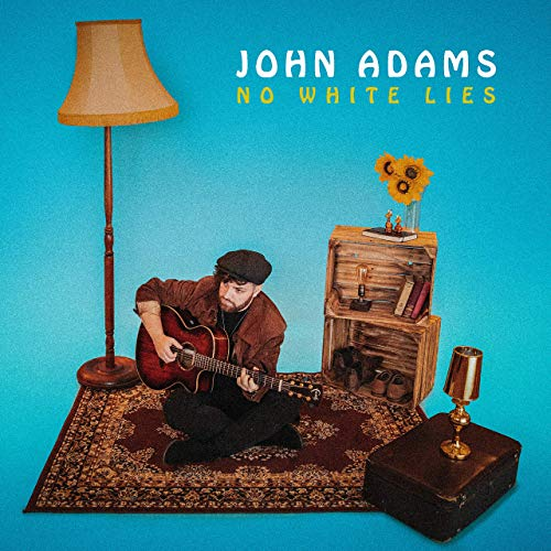 john-adams-staccatofy-cd