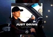justin-hogg-cd-staccatofy-fe-2