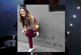 kara-ali-cd-staccatofy-fe-2