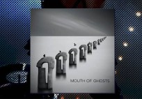 mouth-of-ghost-cd-staccatofy-fe-2